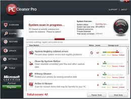 Download PcCleaner Pro Now